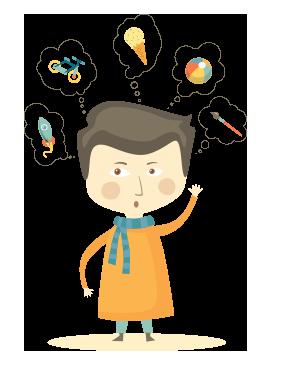 Trastorno por Déficit de Atención e Hiperactividad - TDAH